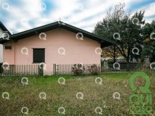 Foto - Villa unifamiliare via Piave 30, Rovellasca