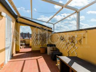 Angolo Lavanderia Terrazzo : Case con terrazzo in vendita livorno immobiliare.it