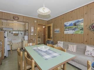 Photo - 2-room flat via Duca Amedeo 23, Rorà