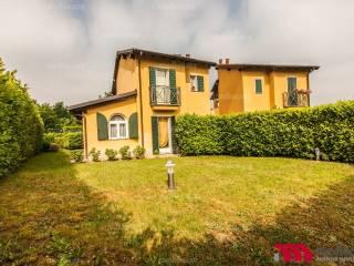 Foto - Villa unifamiliare Località Fara Nuova, Tassarolo