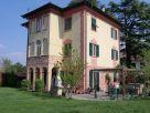 Villa Vendita Ovada