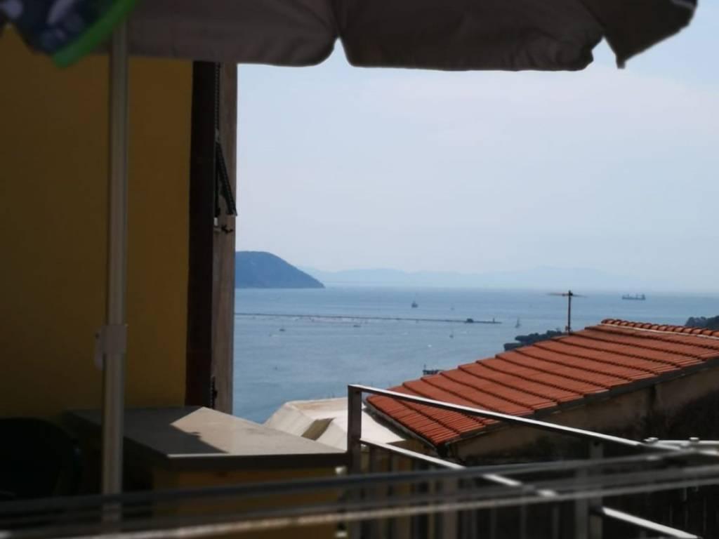 foto  Casa indipendente via del Montale 12, La Spezia
