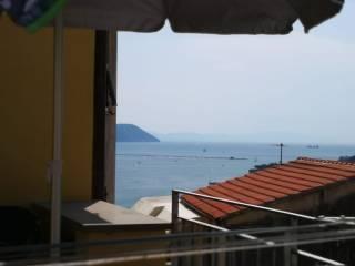 Foto - Casa indipendente via del Montale 10, Marola - Campiglia, La Spezia