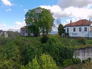 Foto - Casale via Parrocchia Sp, Castel San Pietro, Camino