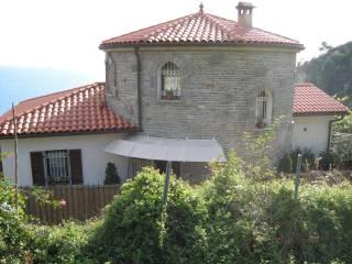 Foto - Villa unifamiliare corso Nizza, Latte, Ville, Ventimiglia