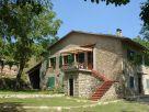 Rustico / Casale Affitto Castel San Niccolò