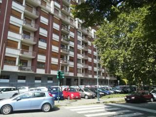 Foto - Appartamento via Pietrino Belli 1, Parella, Torino