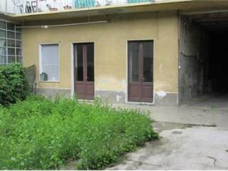 Photo - 2-room flat via Porta Pia 17, Cuceglio