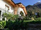 Villa Vendita Brissogne