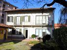 Villa Vendita Santena