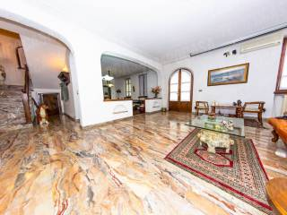 Photo - Single family villa via Roma, Pianengo