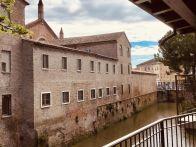 Casa indipendente Vendita Mantova