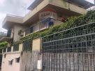 Villetta a schiera Affitto Aci Catena