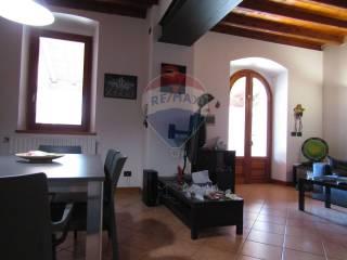 Foto - Vila geminada vicolo chiuso, Guidizzolo