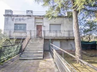 Foto - Villa unifamiliare via Roma, Mascalucia
