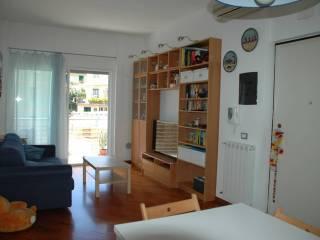 Photo - 2-room flat via Campodonico, Bogliasco
