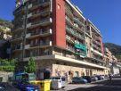Appartamento Affitto Bogliasco