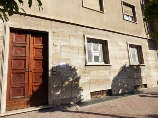 Photo - 4-room flat Lungogesso Giovanni XXIII 11, Centro Storico, Cuneo