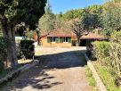 Villa Vendita Tivoli