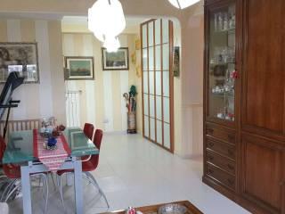 Foto - Quadrilocale via privata herbert spencer 0, Villa Gordiani, Roma