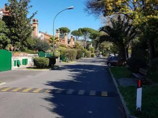 Foto - Bilocale strada consorziale olgiata sud 0, Olgiata, Roma