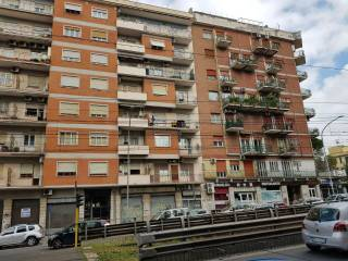 Foto - Trilocale via casilina 500, Torpignattara, Roma