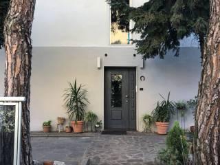 Case Toscane Agenzia Immobiliare : Case in affitto a toscana savena bologna immobiliare