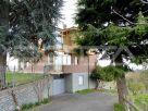 Casa indipendente Vendita Bossolasco