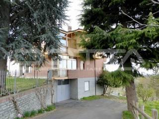 Photo - Detached house via circonvallazione 3, Bossolasco