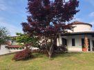 Villa Vendita Garbagna Novarese
