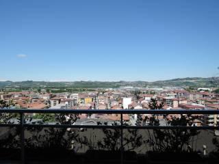 Photo - Apartment good condition, top floor, Alba