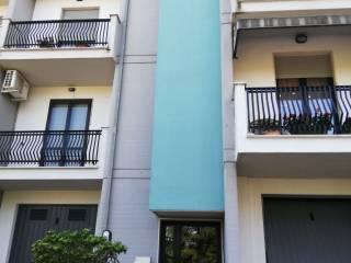Foto - Appartamento via Primo Riccitelli, Chieti Città, Chieti