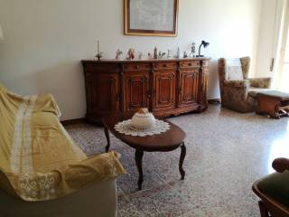 Photo - Penthouse good condition, 71 sq.m., Ceccano