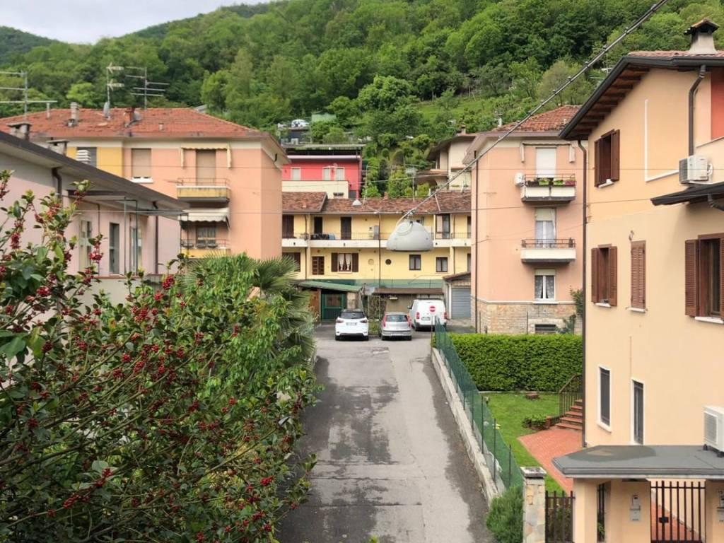foto  Trilocale via Trafilerie, Villa Carcina