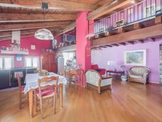 Photo - Single family villa, excellent condition, 160 sq.m., Viano