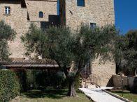 Palazzo / Stabile Vendita Magione