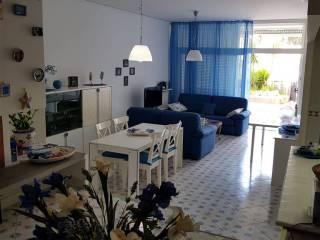 Photo - Terraced house, excellent condition, Baia Domizia, Sessa Aurunca
