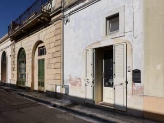 Foto - Appartamento via Garibaldi, 10, Calimera