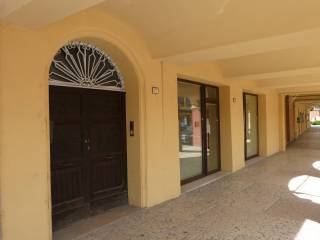 Photo - Detached house corso Repubblica 29, Rolo