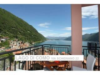 Photo - 4-room flat via Schignano 22, Sant'anna, Argegno