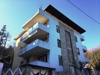 Photo - Apartment Strada del Ponte Verde, Colle della Maddalena, Torino
