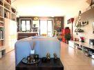 Appartamento Vendita Ceresole Alba