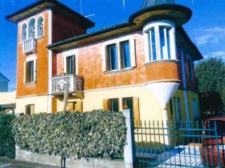 Photo - Farmhouse 160 sq.m., Orsago