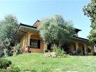 Villa Vendita Montalenghe