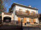 Villa Vendita Bosco Chiesanuova