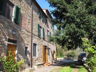 Foto - Casa indipendente via Sant'Amato, Sant'amato, Vinci