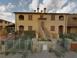 Foto - Appartamento all'asta Strada Provinciale dei Tre Comuni, Montescudaio