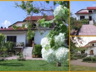 Foto - Villa unifamiliare Ufficio Postale di  1, Faicchio