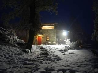 Foto - Sasso Località Porcigatone, Borgo Val di Taro