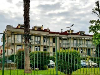 Foto - Quadrilocale via Pietro Musone, Casapulla